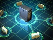 Backup and Recovery Process