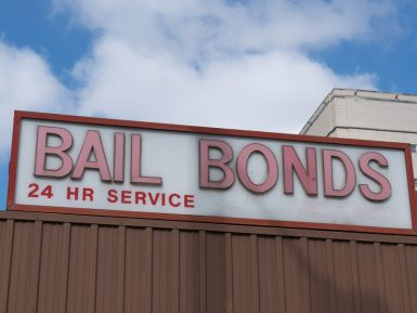 Seven Tips for Finding Affordable 24 Hour Bail Bonds Service in Denver