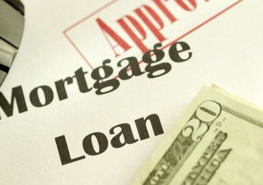 Why use a small lender for your mortgage loan in Harrisburg PA?