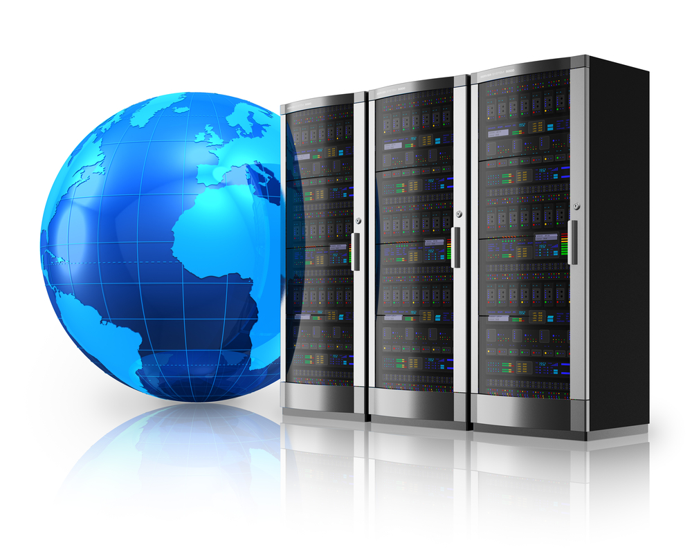 Process Server Technologies.