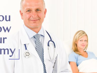 8 Things You Should Know About Your Hysterectomy in Arizona