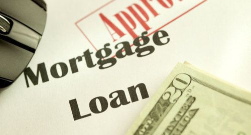 Why Use A Small Lender For Your Mortgage Loan In Harrisburg Pa Malandracia